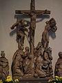 Aschaffenburg, Stiftskirche St. Peter und Alexander 009.JPG