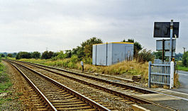Asfordby station site geograph-3237902-by-Ben-Brooksbank.jpg