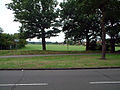 Ashburton Playing Fields, Croydon, from the north - geograph.org.uk - 34341.jpg
