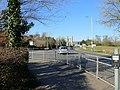 Ashford , Faversham Road - geograph.org.uk - 916804.jpg