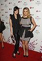 Ashlee & Jessica Simpson.jpg