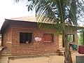 Ashok chavan's new home - panoramio.jpg