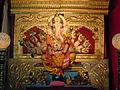 Ashtbhuja Ganpati.JPG