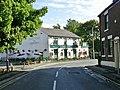 Ashton Hill Lane, Droylsden. - geograph.org.uk - 59724.jpg