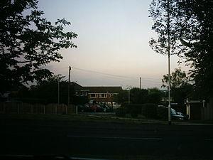 Ashtons - Ashtons Housing in Holt Park, Leeds
