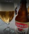 Asmara Beer.png