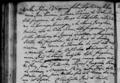 Assento de baptismo, Madame Brouillard (21 Novembro 1852).png