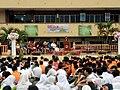 Astaka Sekolah SMKBB.jpg