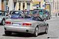 Aston Martin DB7 Vantage Volante - Flickr - Alexandre Prévot (1).jpg