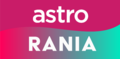 Astro Rania NEW.png