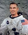 Astronaut Eugene A. Cernan.jpg