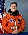 Astronaut Francis D. (Drew) Gaffney (18490427811).jpg