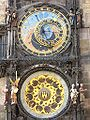 Astronomical clock prague.jpg