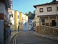 Asturias Cudillero una calle ni.jpg
