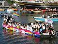 Asvgay-canalparade2016.jpg