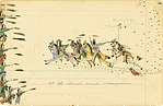 At the Sand Creek Massacre, 1874-1875.jpg