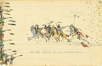 At the Sand Creek Massacre, 1874-1875.jpg
