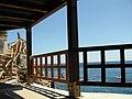 Atahotel Capotaormina - panoramio - kajikawa.jpg