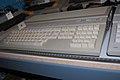 Atari 1040ST (2103095504).jpg