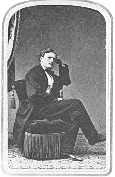 Atelier Bleibel - PaulSinner 1864.jpg