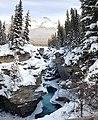 Athabaska-Falls-Jasper-Winter.jpg