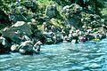 Atitlán, diapozitiv z r.1981 - panoramio.jpg