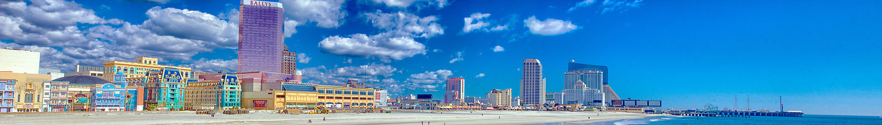 Atlantic City NJ Wikivoyage Banner.jpg