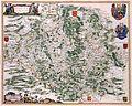 Atlas Van der Hagen-KW1049B10 089-HASSIA Landgraviatus.jpeg