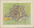 Atlas de Wit 1698-pl009-Wageningen-KB PPN 145205088.jpg