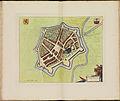 Atlas de Wit 1698-pl062-Steenwijk-KB PPN 145205088.jpg