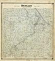 Atlas of Clinton County, Michigan LOC 2010587156-8.jpg