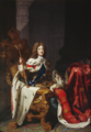 Attributed to Wentzel - Frederick I of Prussia - SPSG.png