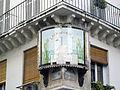 Au beau cygne - 127 rue Saint-Denis, Paris.jpg