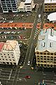 Auckland, New Zealand-1410.jpg