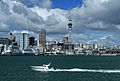 Auckland Harbour View 14 (5642815934).jpg