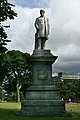 Auckland Sir George Grey-1436.jpg