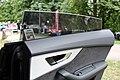 Audi Q8 Monrepos 2018 IMG 0104.jpg