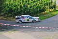 Audi Quattro - 2008 Rallye Deutschland.jpg
