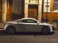 Audi R8 (6382658495).jpg