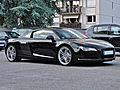 Audi R8 - Flickr - Alexandre Prévot (101).jpg