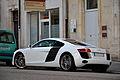 Audi R8 - Flickr - Alexandre Prévot (57).jpg