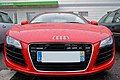 Audi R8 - Flickr - Alexandre Prévot (64).jpg