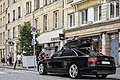 Audi S8 (28557882286).jpg