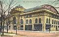 Auditorium (13904289138).jpg