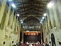 Auditorium San Domenico - Foligno 07.jpg