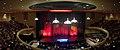 Auditorium at Nob Hill Masonic Center.jpg