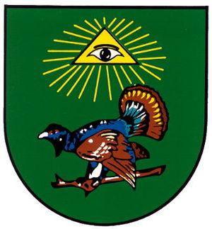 Auerbach, Erzgebirgskreis - Image: Auerbache