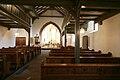 Auferstehungskirche Arheilgen innen.jpg