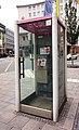 Augsburg - pay phone.jpg