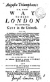 Augusta Triumphans - Or, The Way to Make London the Most Flourishing City in the Universe.pdf